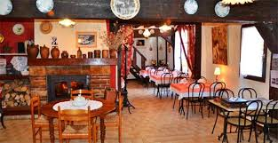 restaurant cuisine traditionnelle restaurants tannerre en puisaye au coup d frein