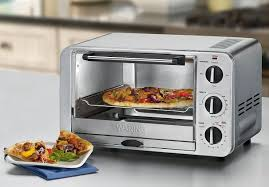 Cuisinart Tob 40 Custom Classic Toaster Oven Broiler Best Price 18 Best Toaster Oven 2017 Reviews And Buyer U0027s Guide Kitchen Judge