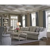 Upholstery Long Island Living Room Furniture Sets Store In Long Island Seigerman U0027s