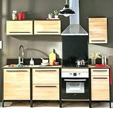 meuble cuisine confo meuble cuisine confo element haut cuisine conforama conforama meuble