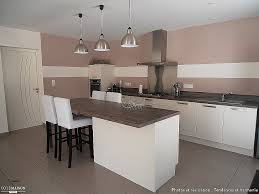 coté maison cuisine canape cote maison lovely décoration d un salon séjour cuisine