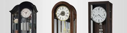 Snugglers Furniture Kitchener Ridgeway Clocks In Waterloo Kitchener And Cambridge Ontario