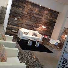 reclaimed weathered wood plank woods and kitchens