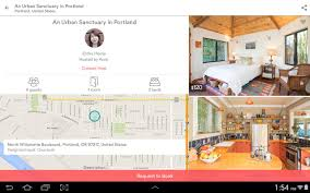 airbnb android reviews at android quality index