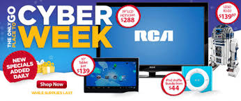 walmart android tablet cyber week sale kicks with 139 10 inch android tablet