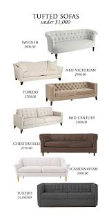 Sectional Sofas Under 1000 by Best 25 Sofa Sales Ideas On Pinterest Leather Sofa Sale