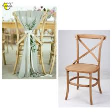 Dining Room Chairs Wholesale by Wholesale Dining Chair Wholesale Dining Chair Suppliers And