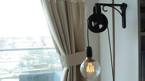 use parts 3d printing a decorative light fixture ultimaker