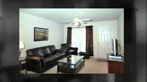 castille severn apartments metairie apartments for rent youtube