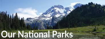 Vermont national parks images Our national parks vermont public radio png