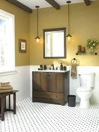bathroom hanging light fixtures bathroom pendant light fixtures ing s bathroom hanging light