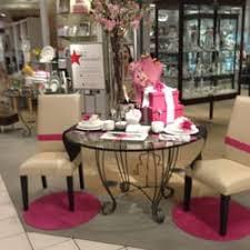Macys Home Store  Photos   Reviews Furniture Stores - Macys home furniture