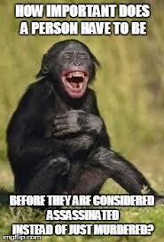 Sexy Monkey Meme - thosebookpeople s images imgflip
