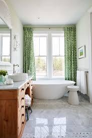 lime green bathroom ideas contemporary light green bathroom ideas adornment wall and