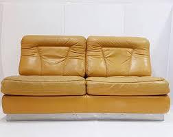 1970s sofa etsy