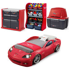 cars bedroom furniture for and photos