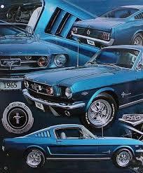 ford mustang metal wall ford mustang metal wall car autos gallery