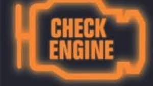 2001 toyota tacoma check engine light false alarm toyota recalls 220 000 vehicles for lying check