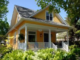 Katrina Cottage 100 Katrina Cottage Developers Plan Mixed Use Cottage