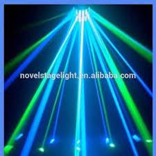hi cool wholesale led lighting wedding decoration led effect