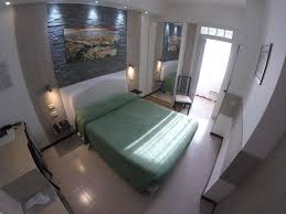 hotel perugino milan italy booking com