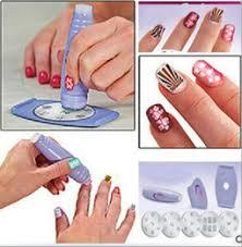 nail art designs machine nz buy new nail art designs machine