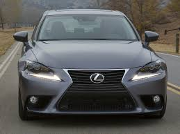 lexus kendall inventory used 2014 lexus is 350 4d sedan in miami 99633a kendall toyota