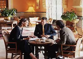 how to become a party planner what business degree would be to earn to become an event planner