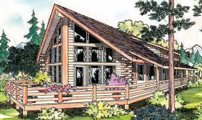 simple a frame house plans free placement house plans 66880