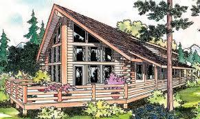 a frame house plans free simple a frame house plans free placement house plans 66880