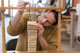 what is craftsmanship the craftsmanship initiative