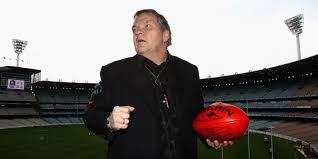 meat loaf claims be good at fantasy football business insider