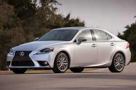 toyota lexus 2014 2015 lexus is 250 information and photos zombiedrive