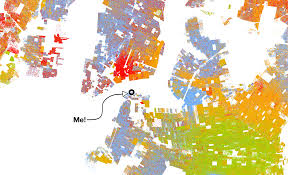 St Louis Map Usa by Making Mapping More Human U2013 Blprnt U2013 Medium