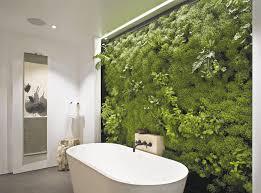 Bathrooms On A Budget Garden Bathroom Boncville Com