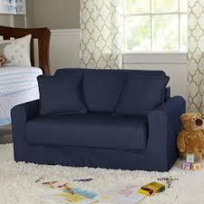 teal sofa bed wayfair