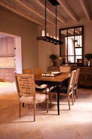Mexican Style Kitchen Design by 96 Best Houses San Miguel De Allende Images On Pinterest