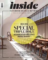 Home Design Magazines Australia by Download Design Magazine Subscriptions Solidaria Garden