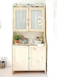 shabby chic kitchen furniture shabby chic bathroom cabinet furniture shabby chic bathroom