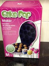 cake pop maker cooking accessories gumtree australia brisbane