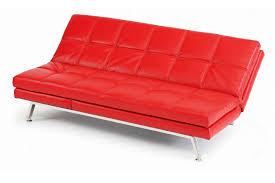 Sofa Bed Buy Sofa Bed Kota Charcoal Fabric 2 Seater Sofa Bed Buy Now At