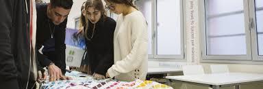 Home Fashion Design Jobs Home Design Strategies