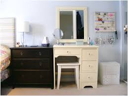 small dressing table with mirror and stool black dressing table mirror and stool design ideas interior small