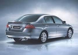 2007 used honda accord honda accord 2007 price specs carsguide