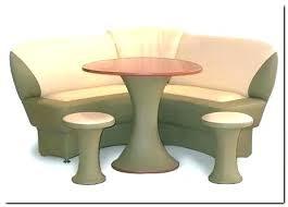 banquette cuisine d angle banquette cuisine d angle banquette d angle pour cuisine d angle