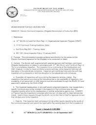 Business Letter Memorandum Example 10 Best Images Of Writing A Formal Memo Sample Memo Format
