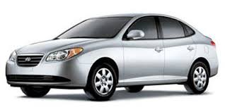 2008 hyundai elantra mpg 2008 hyundai elantra sedan 4d se specs and performance engine