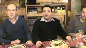 Estiatorio Volos Best Greek Seafood Restaurant In Toronto Cena Al Ristorante Laghetto A Musiera Youtube