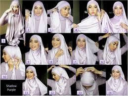 tutorial hijab pashmina untuk anak sekolah 23 gambar menarik tutorial hijab youtube untuk kamu tutorial hijab