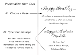 Samples Of Birthday Greetings Doc Birthday Greetings Sample U2013 Birthday Wishes Messages And